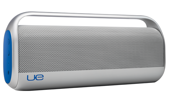 ue-boombox-portable-bluetooth-speaker-qv-galleries-1