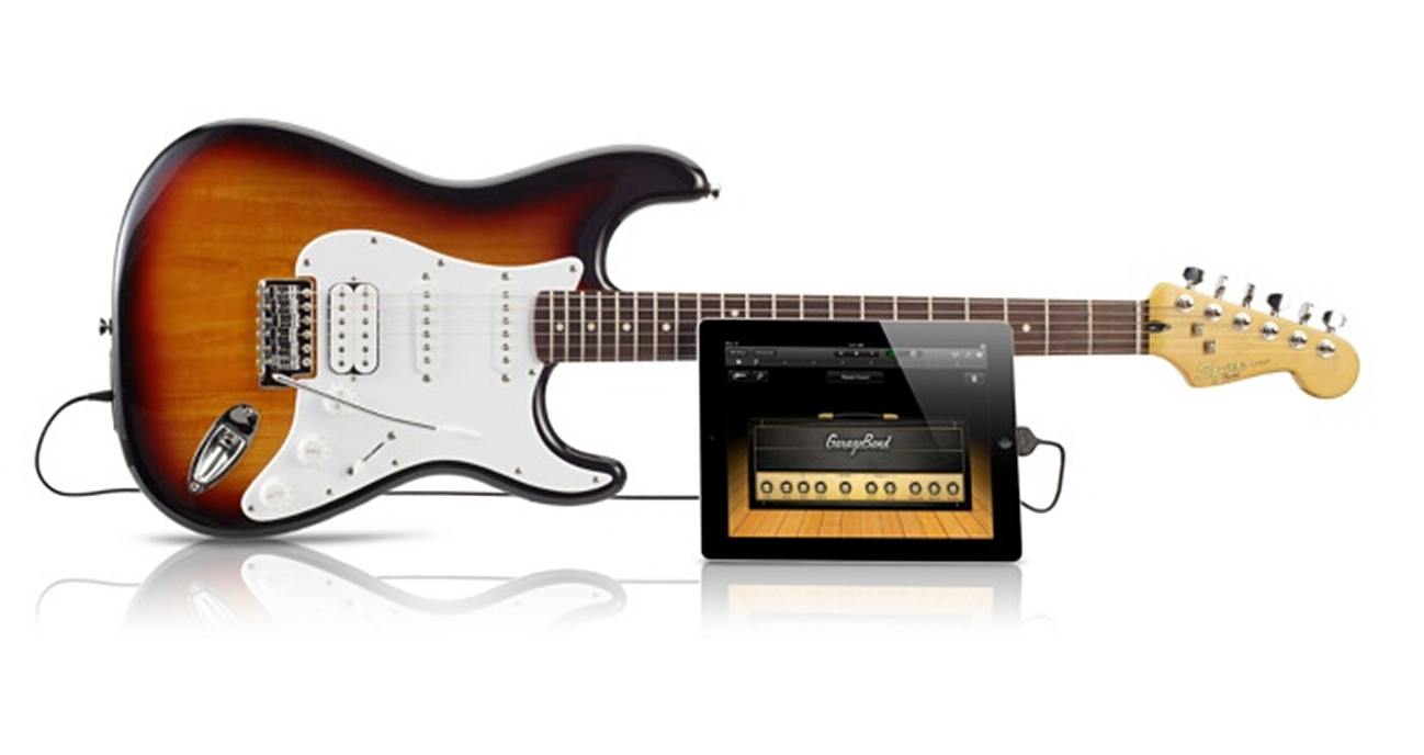 Fender Squier Mini Jack Wiring Trusted Diagram Online A Stratocaster Detailed Cv Telecaster Launches New