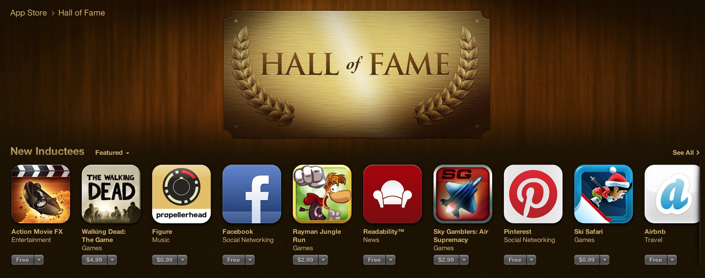 App-store-hall-of-fame