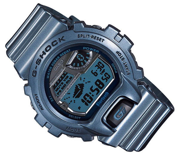 casio-gshock-gb6900-out