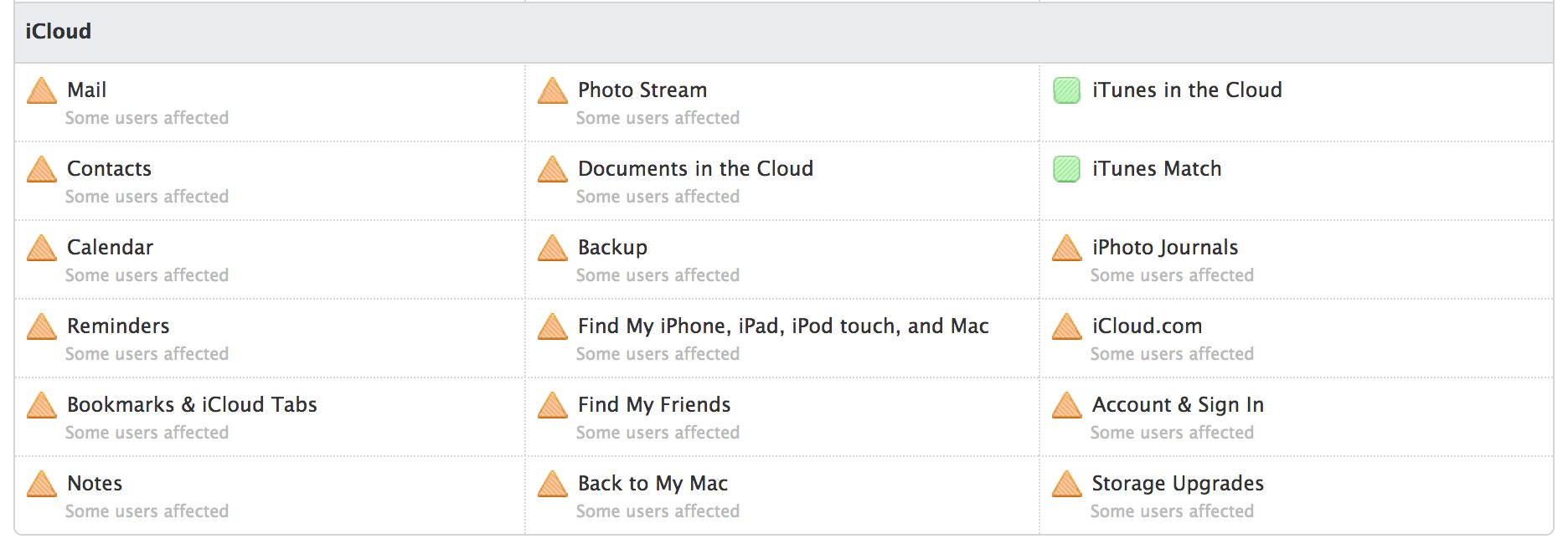 iCloud-down-Dec.17