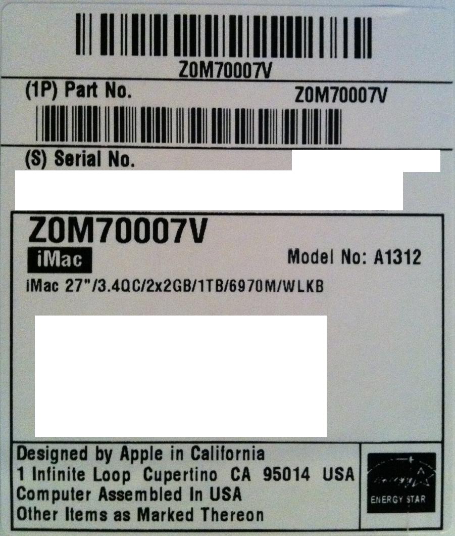 iMac_label