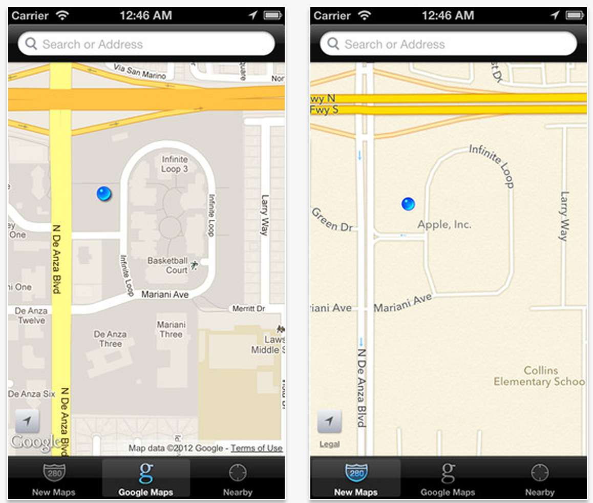 MapChoice-iOS-Dec-2012