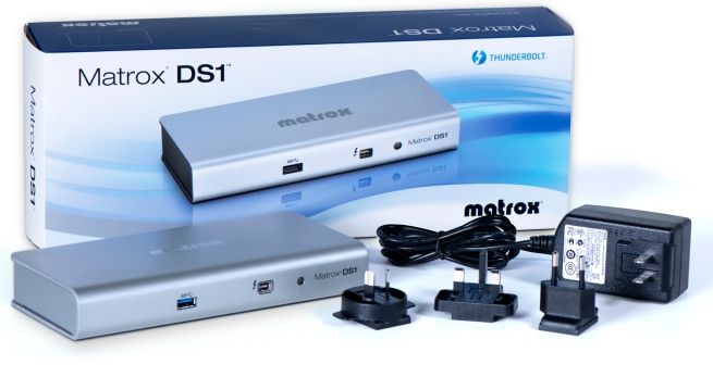 Matrox_DS1_Box