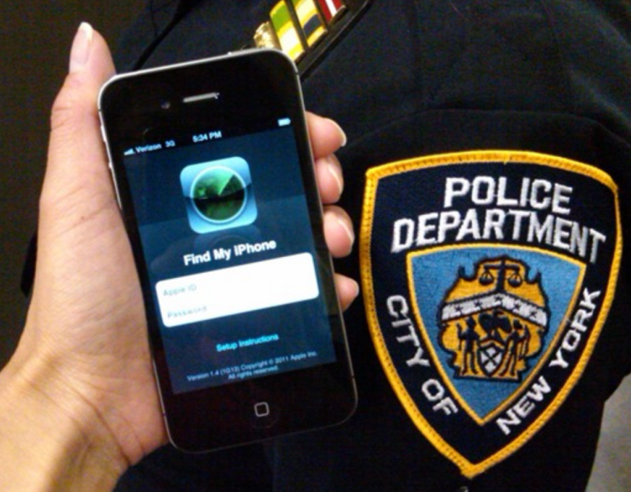 NYPD-iPhone-01
