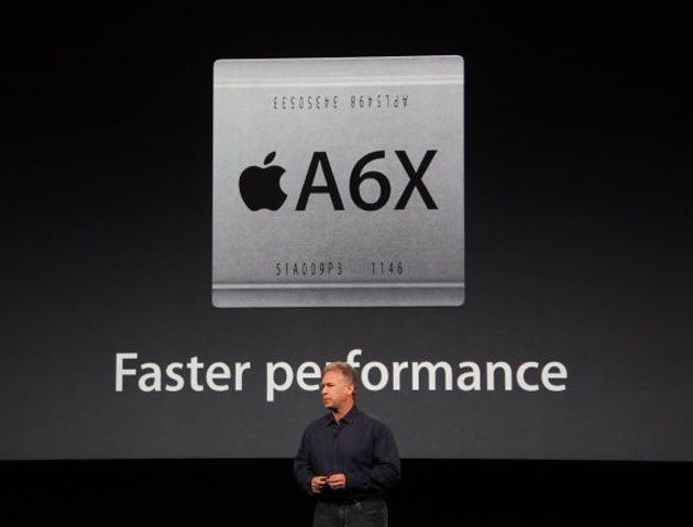 303641-ipad-4th-gen-faster-a6x-processor