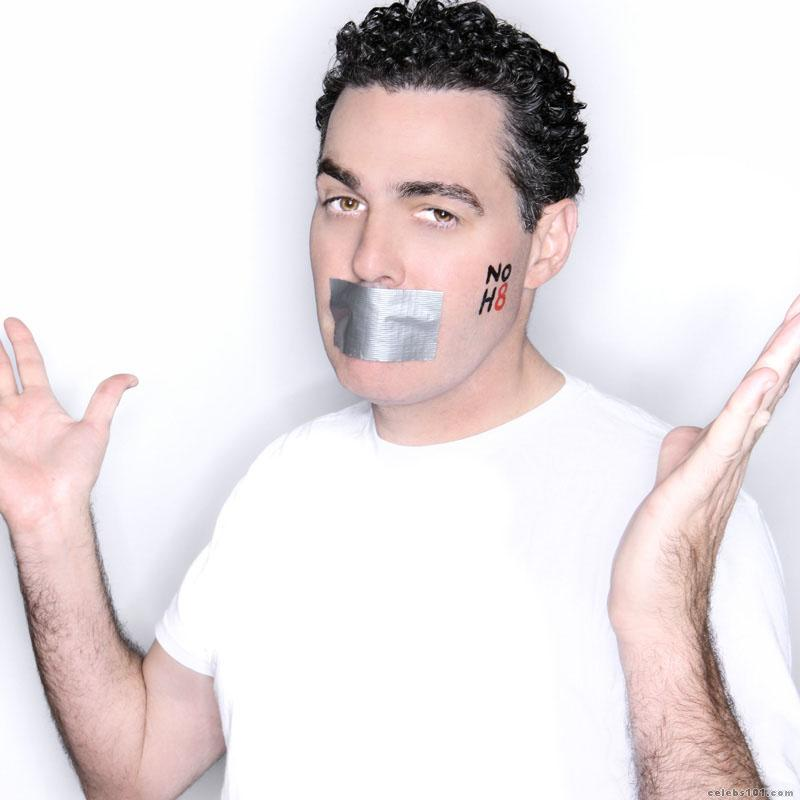 Adam_Carolla_Pictures