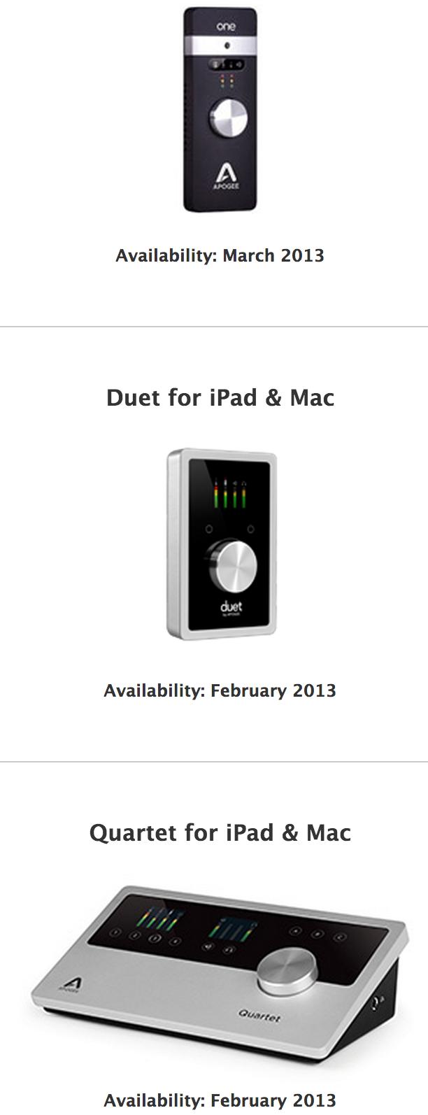 Apogee-iPad-NAMM-2013