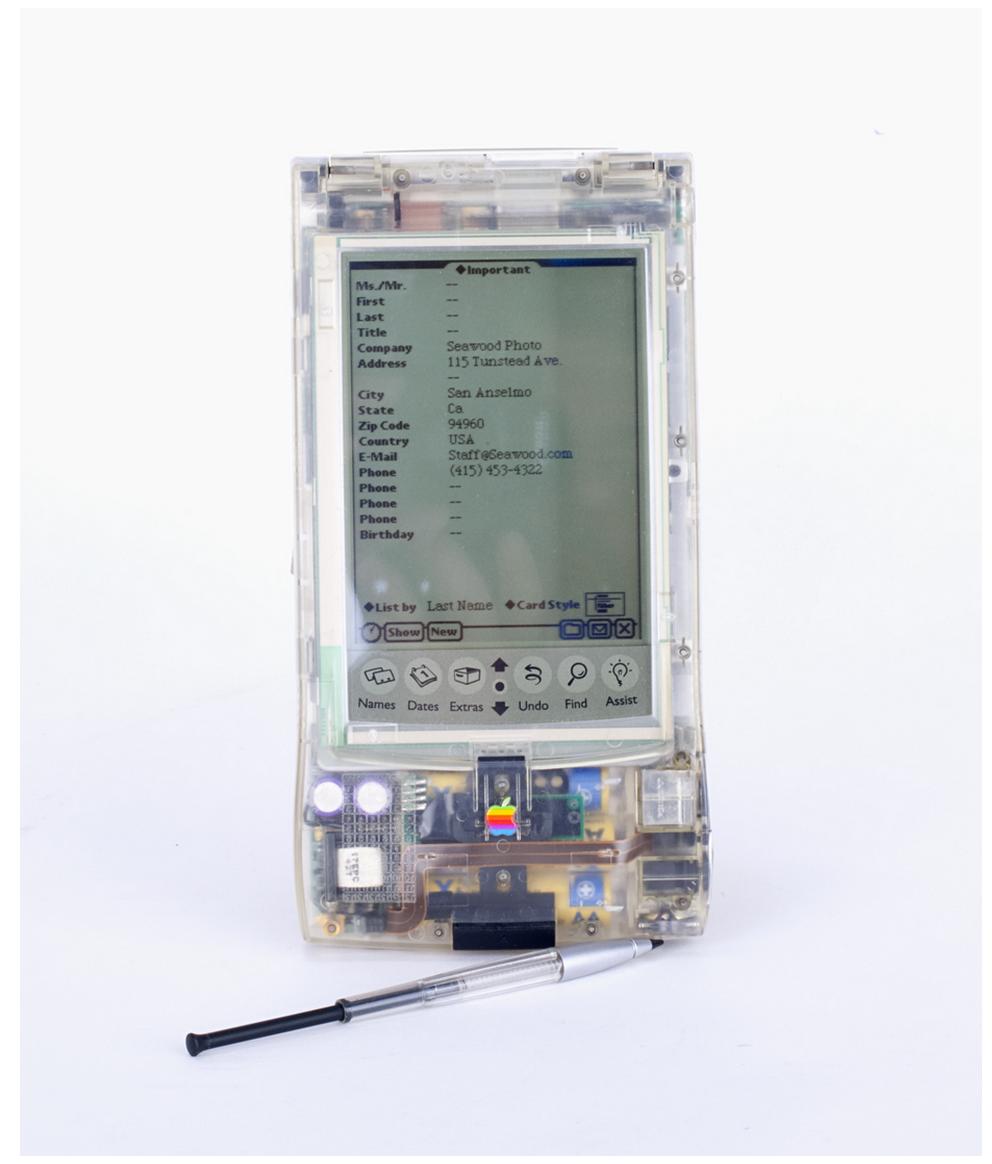 Apple-Newton-110-Dev-Edition-01