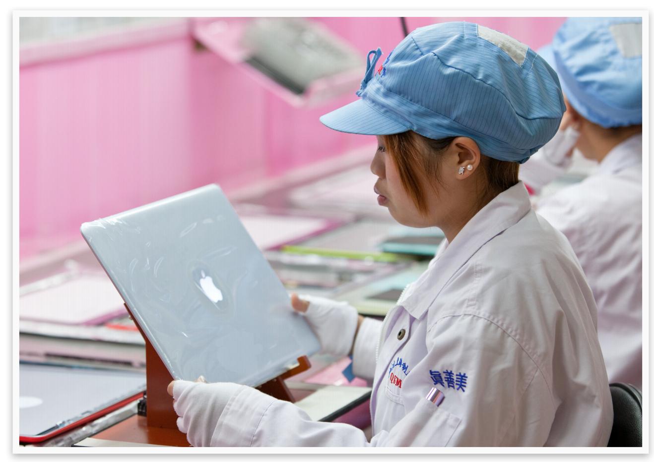 Apple-supplierresponsibility- report-2013
