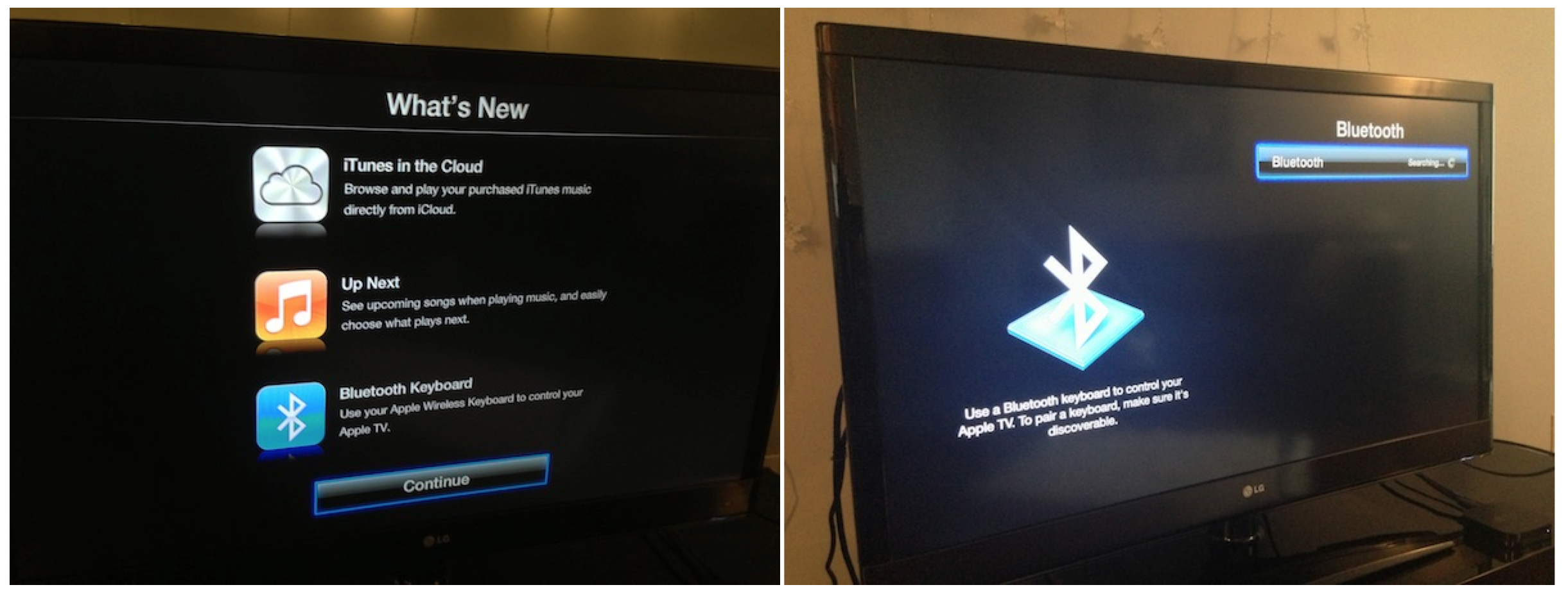 Apple-TV-6.1-Bluetooth