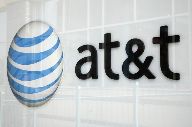 AT&T suffering from widespread voicemail outage, and there's no timetable for a fix