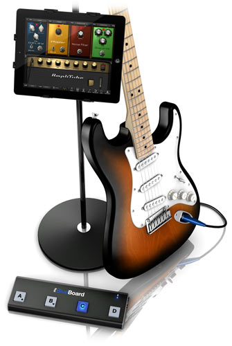 blueboard_guitar_ipad_335b