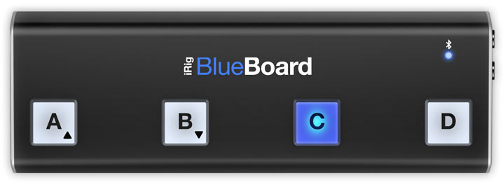 blueboard_top