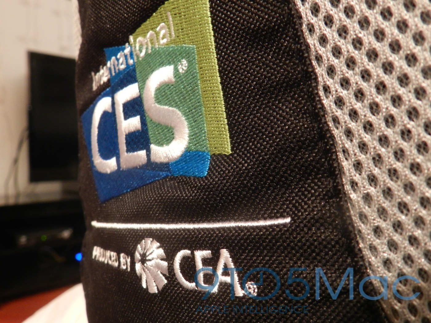 CES-2013-Press-Backpack