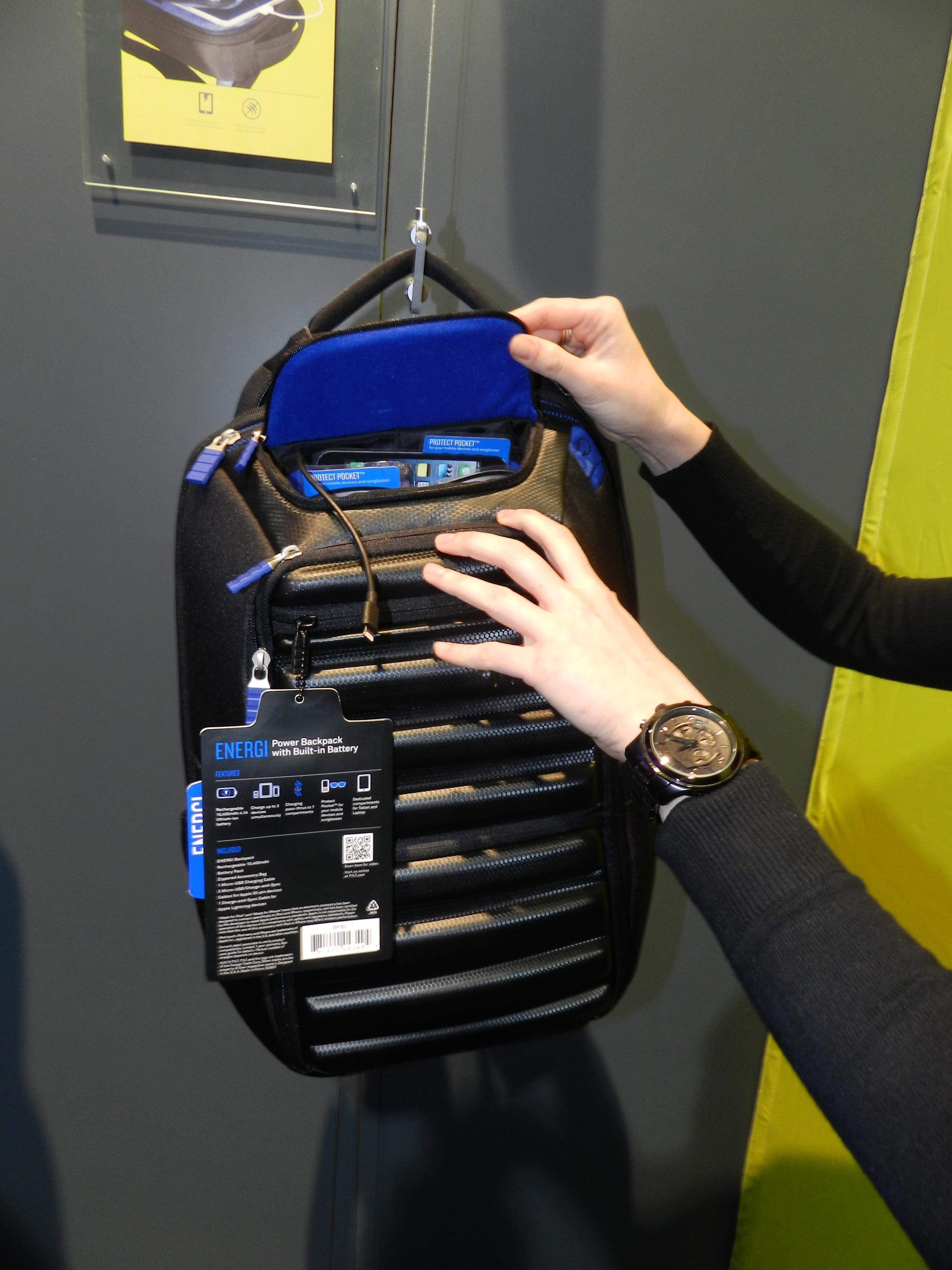 ENERGI-Powerbag-TYLT