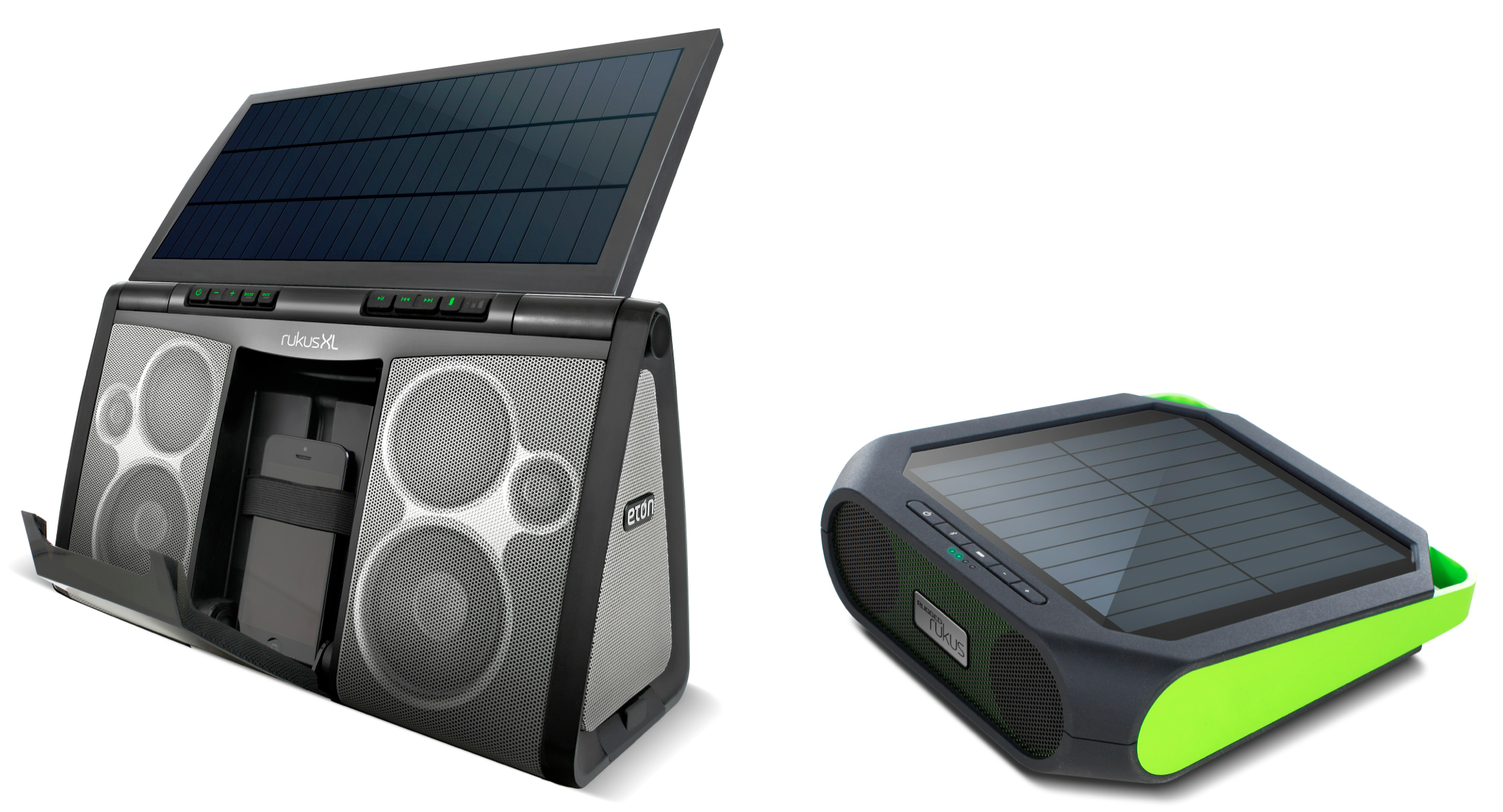Eton-Solar-CES-2013