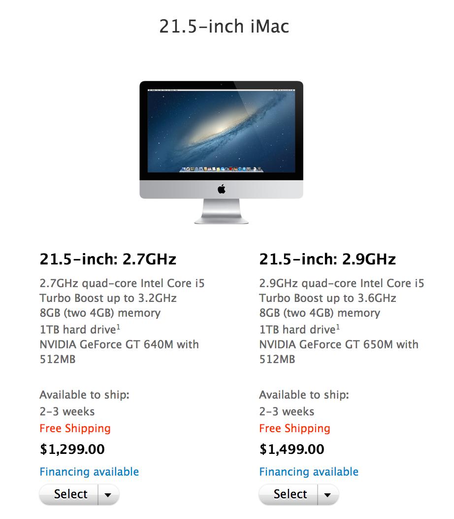 iMac-2-3-weeks-2013-Jan