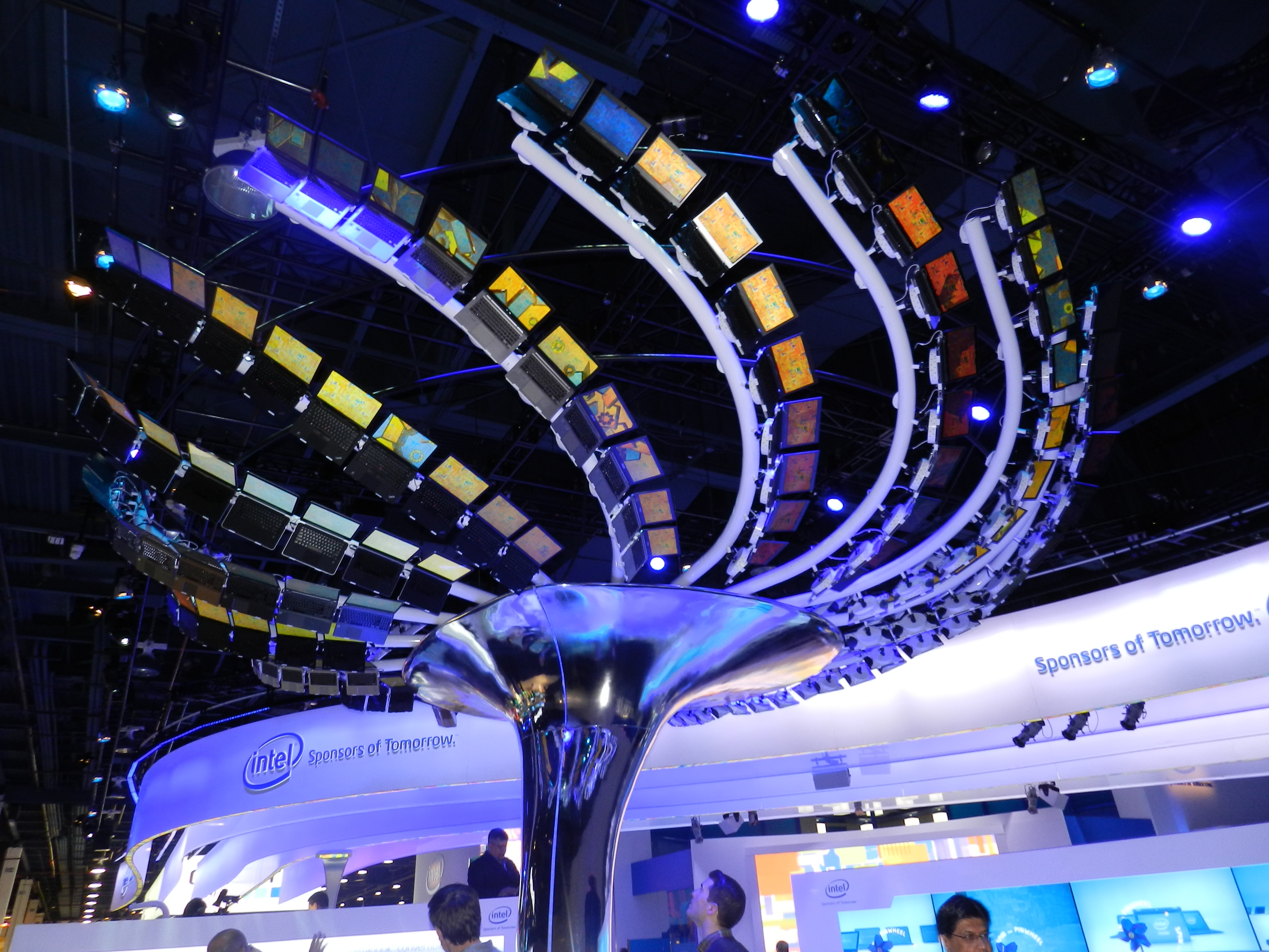Intel-Booth-CES-2013
