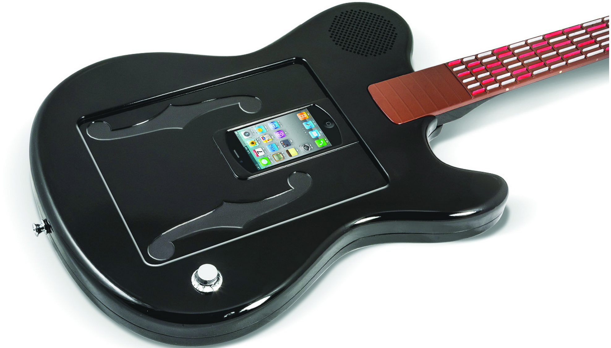 Ion-All-Star-Guitar-2013-CES