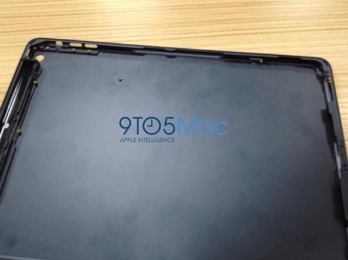 iPad5-4