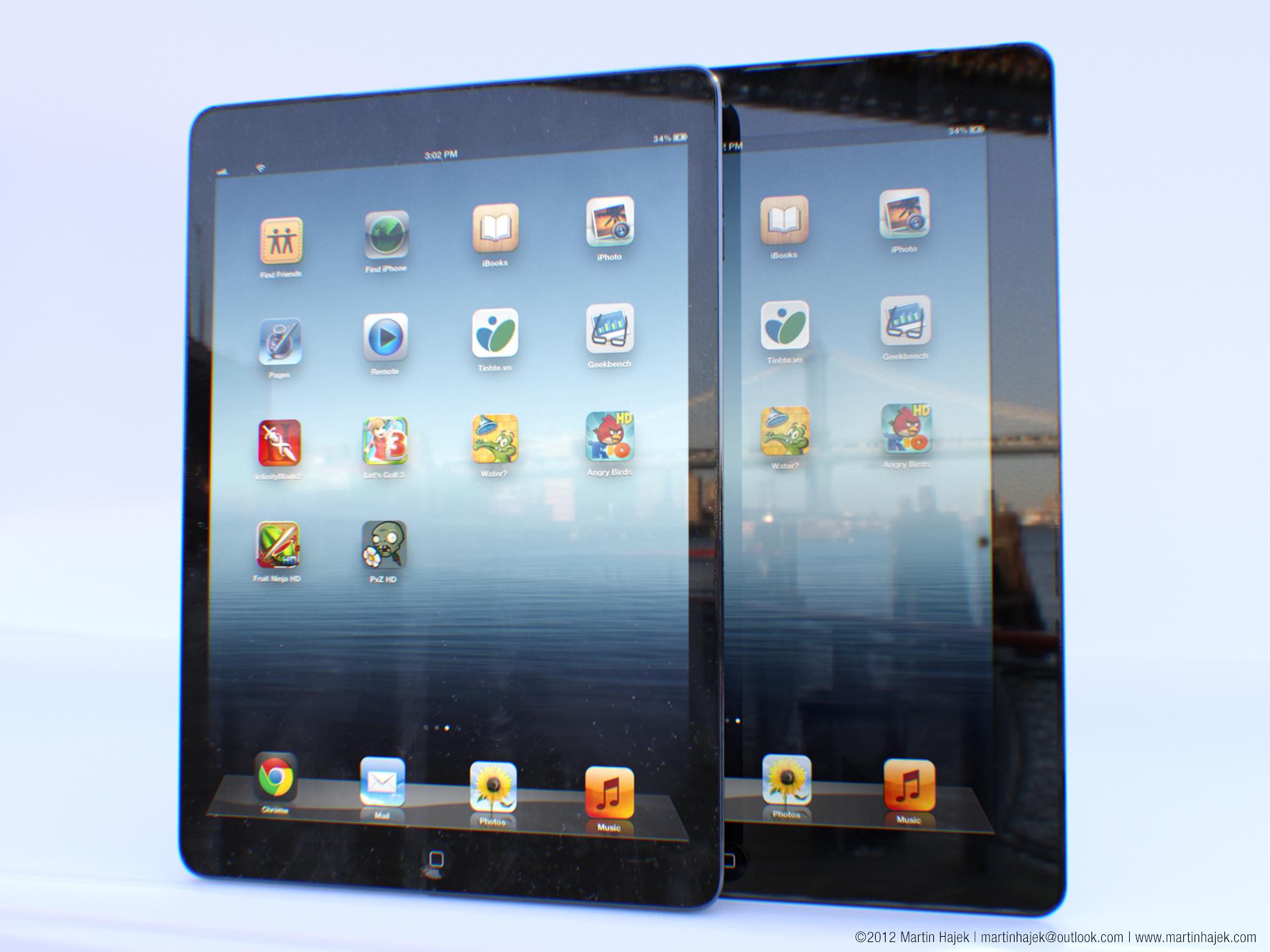 iPad5-Mockup-render-01
