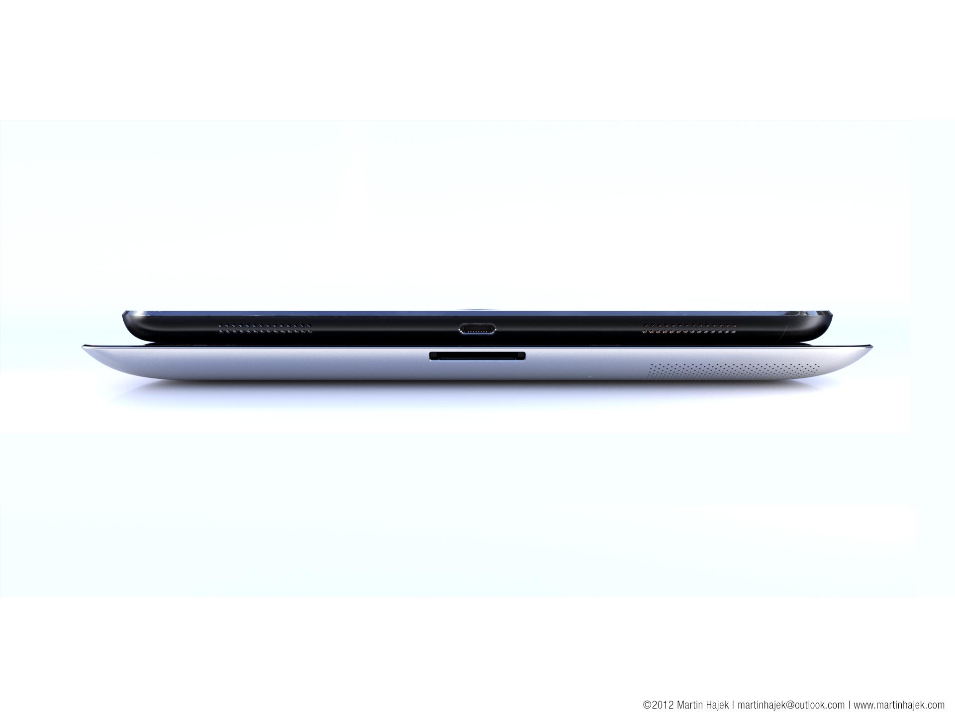 iPad5-mockup-render-03
