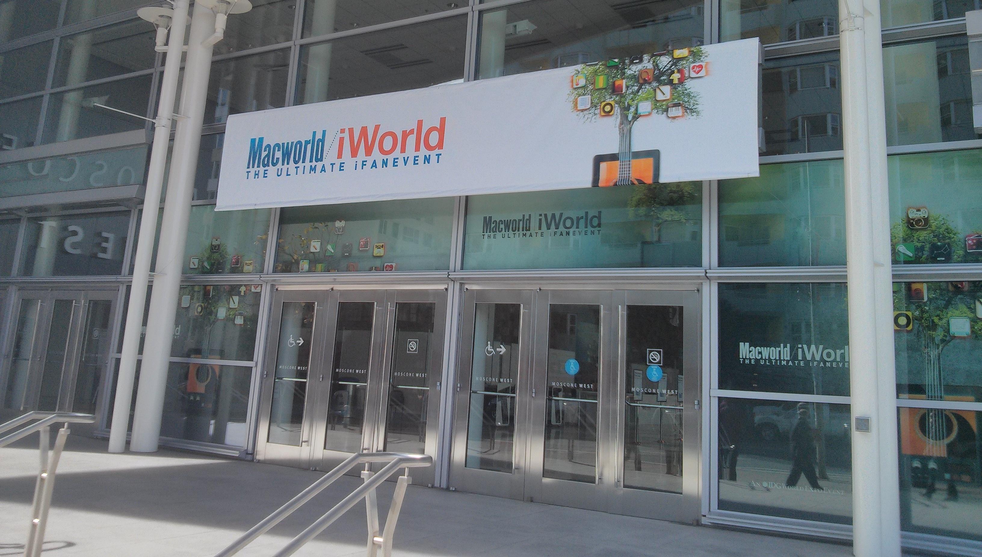 iWorld-2013-macworld-moscone