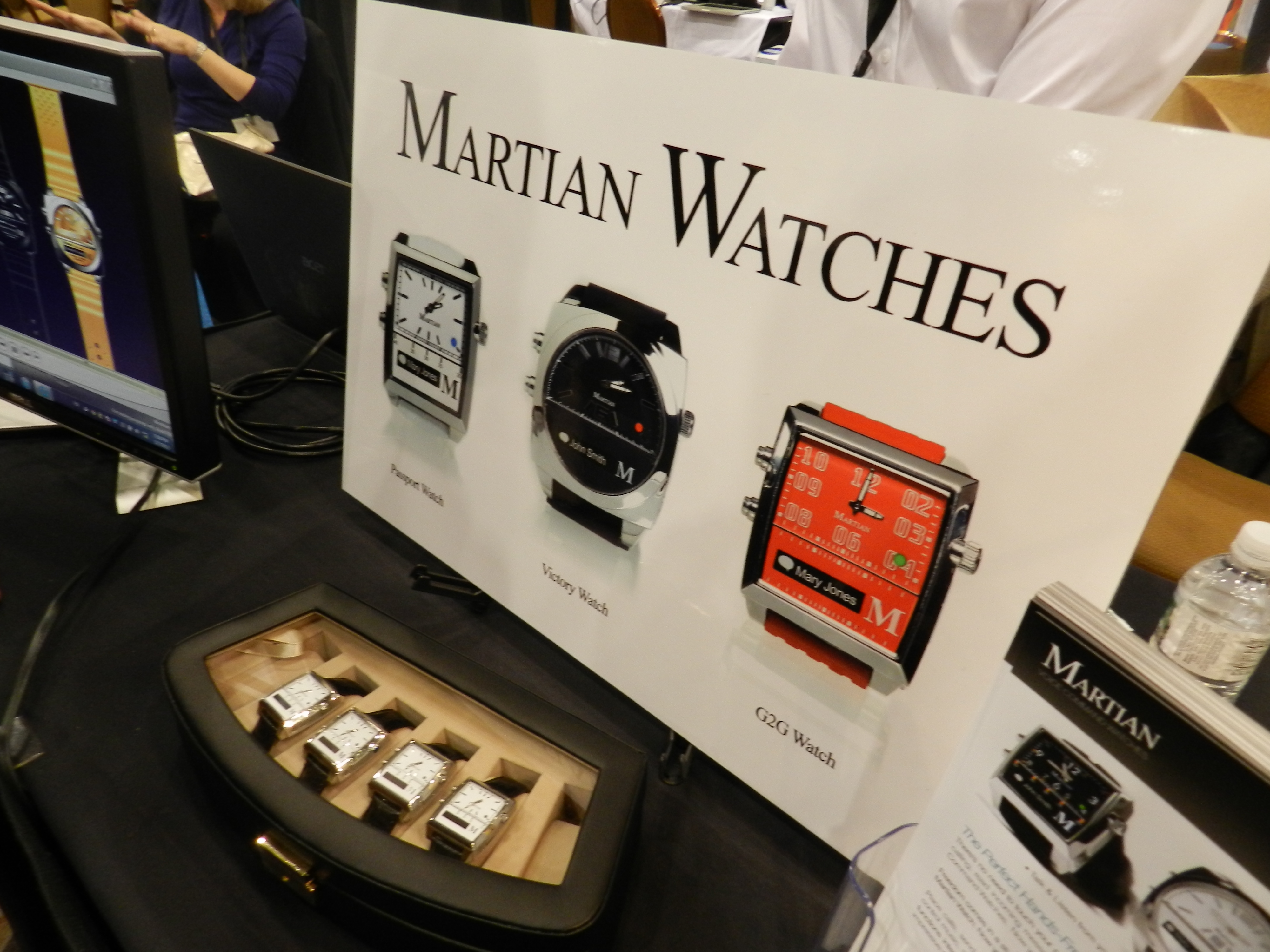 Martian-Watches-CES