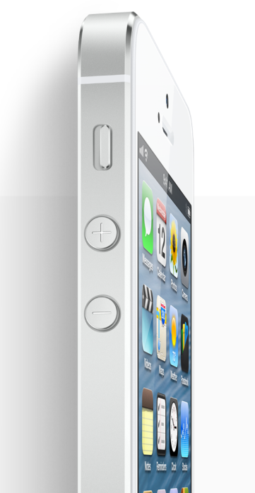 iPhone 6,1, iOS 7 references reportedly appear in app developer logs