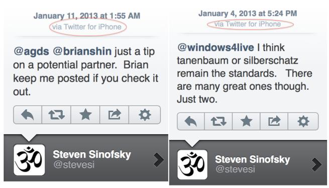 Screen Shot 2013-01-13 at 6.46.50 PM