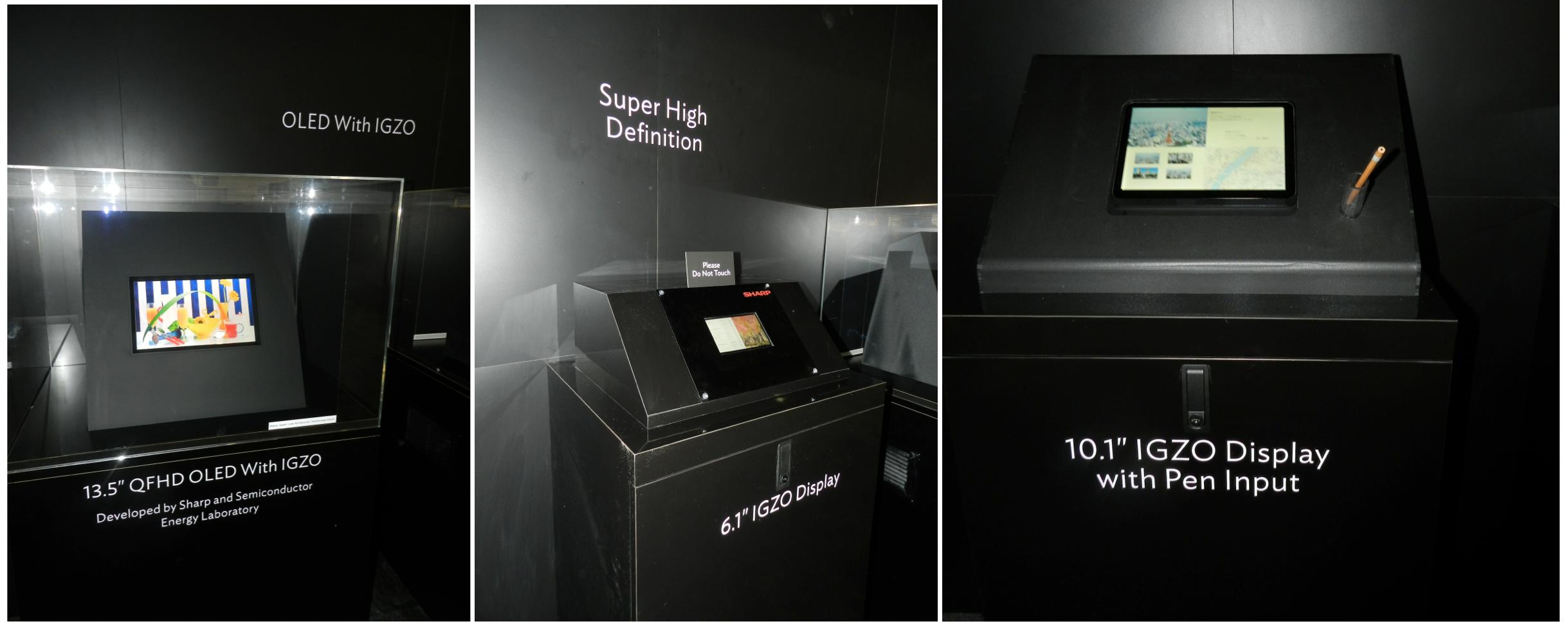 Sharp-IGZO-Displays-CES-2013