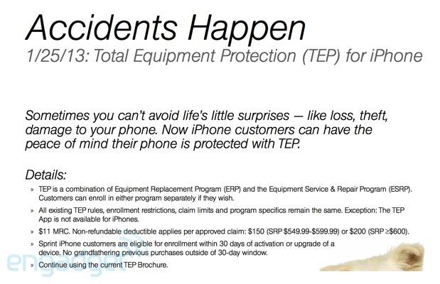 tep-iphone-1358377627