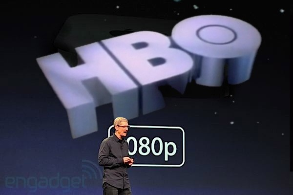 timcook-hbo