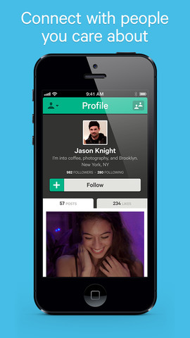 Twitter launches 'Vine' video sharing app, 50% off Things