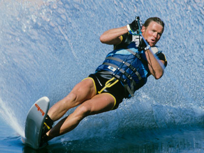 water-skiing-9