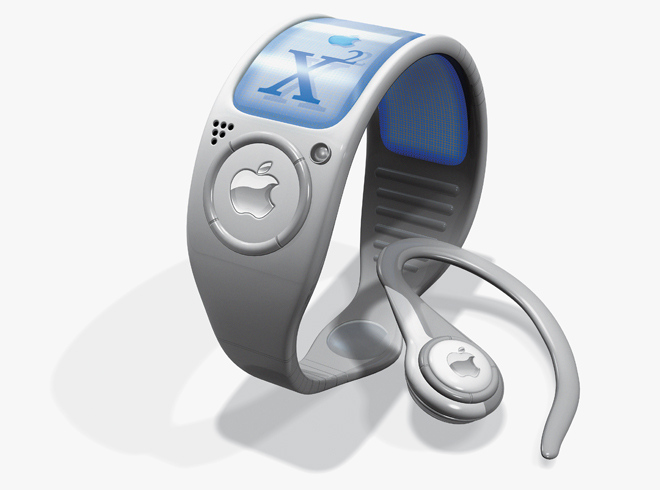 Wired-iWatch-2003