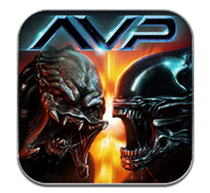 AVP-Evolution-icon