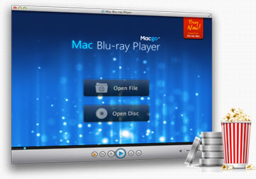 bluray_player_system