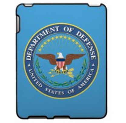 DOD-iPad-US