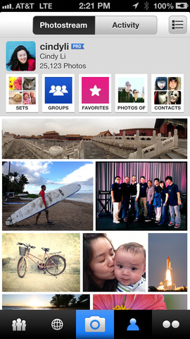 flickr-iOS-app-2013