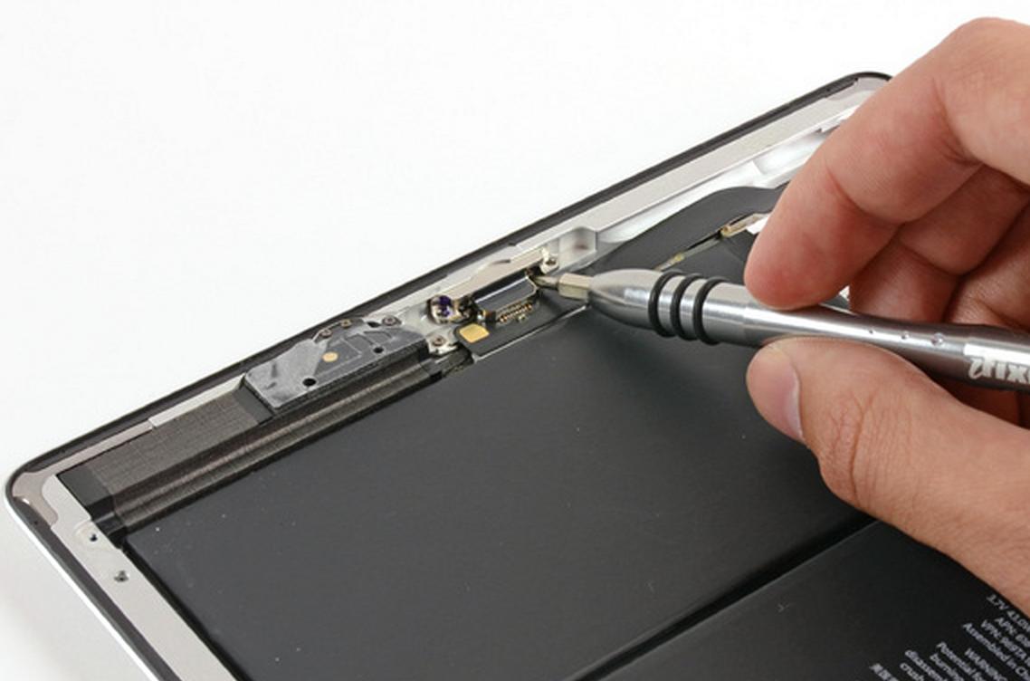 iFixit-iPad-4