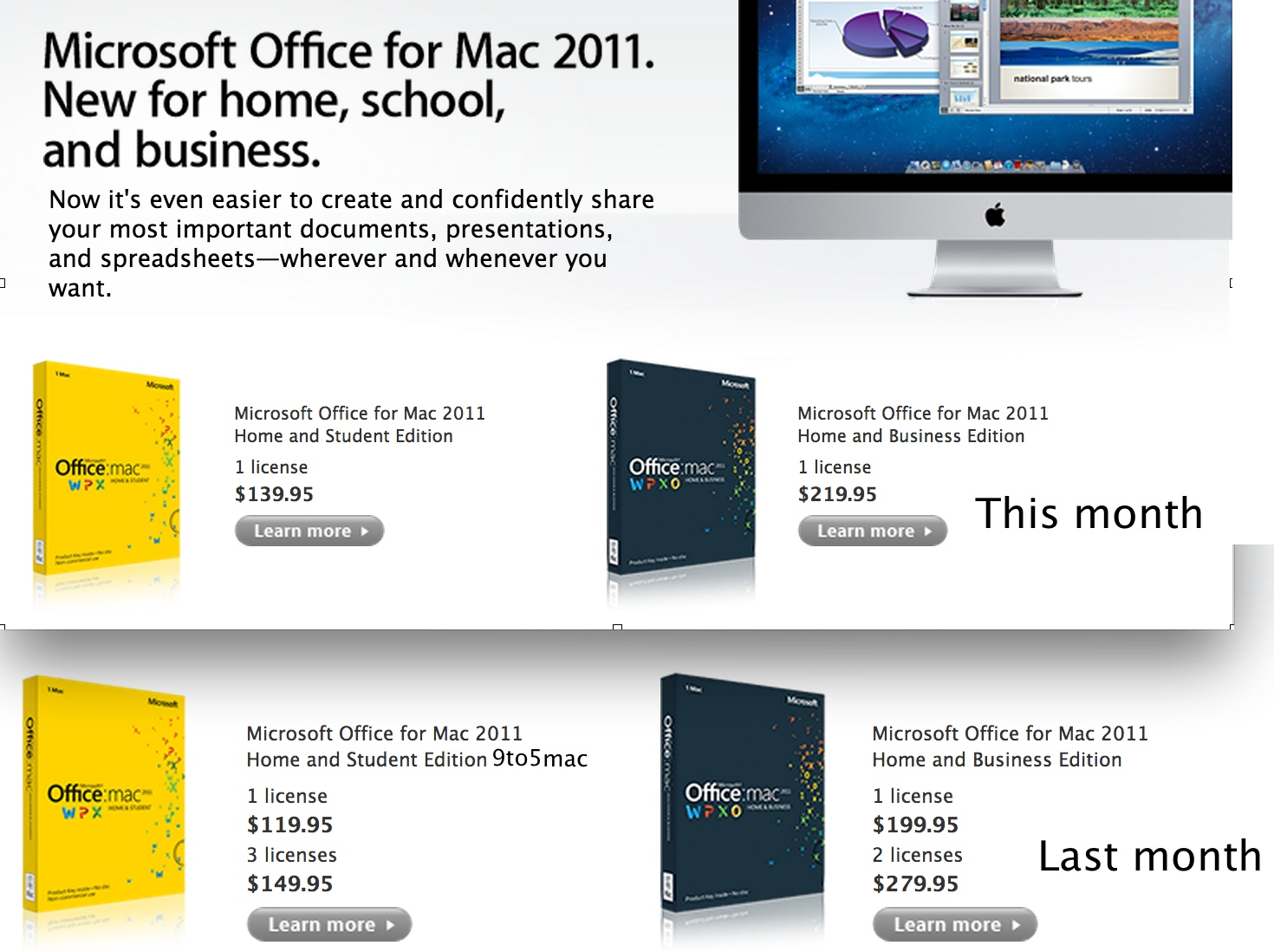 Microsoft-office-mac-price