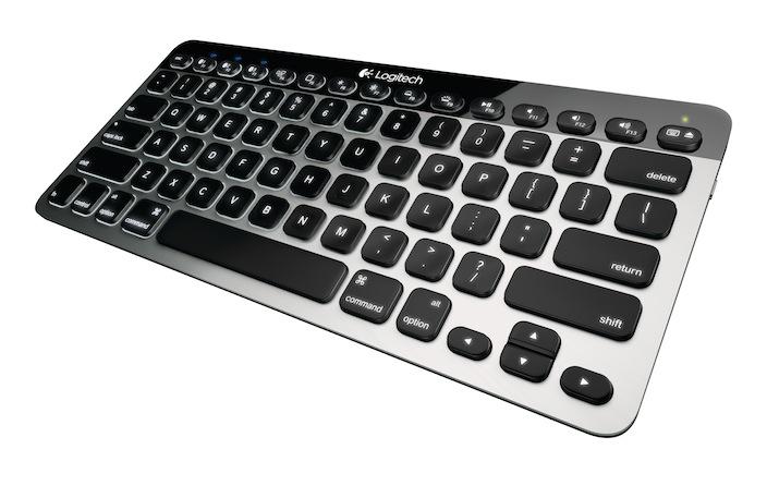 Photo_logitech_bluetooth_easy-switch_keyboard3