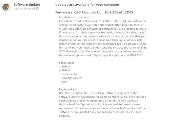 Screen Shot 2013-02-06 at 4.08.16 PM