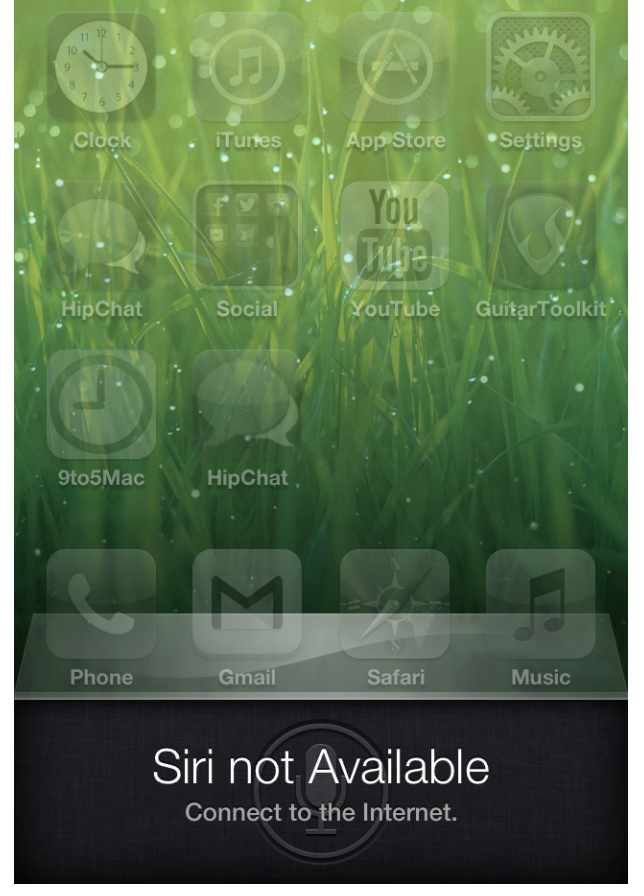 Siri-Offline-Not-Available-01