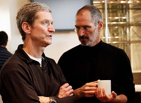 steve_jobs_tim_cook
