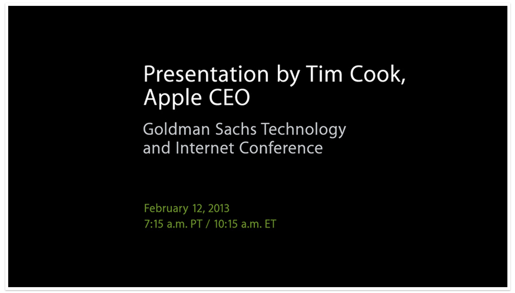 Tim-Cook-Presentation-GoldmanSachs-2013
