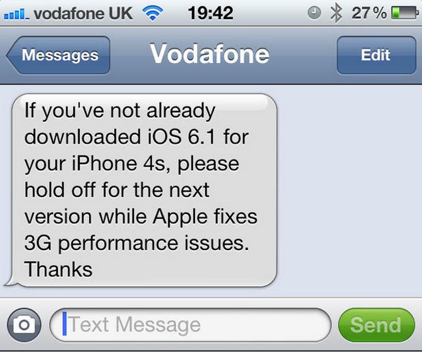 Vodafone-iOS-6.1-
