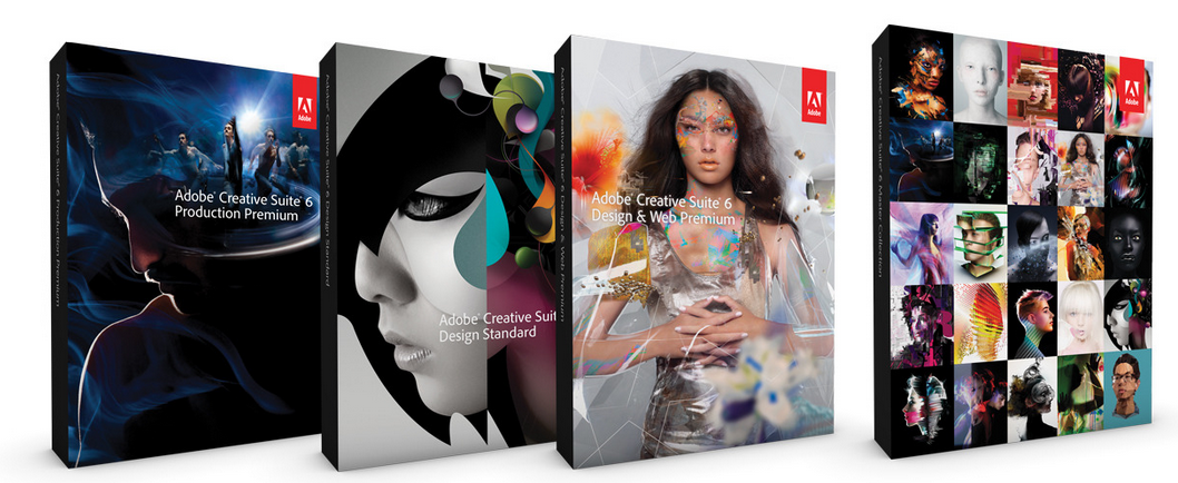 Adobe-Creative-Suite
